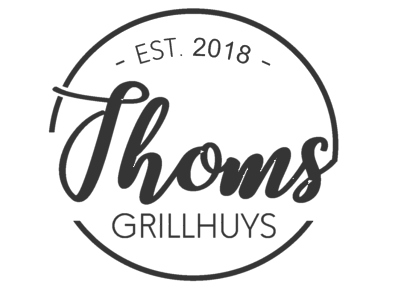 Thoms Grillhuys
